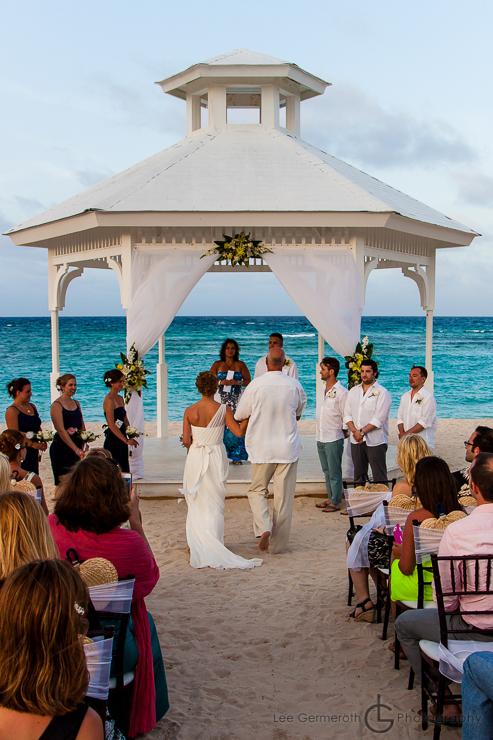 Keene Nh Wedding Photographer Lee Germeroth Laura Tefft Jason Silver Dominican Republic Destination