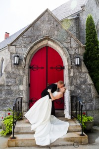 The Ultimate List Of Top New Hampshire Wedding Venues