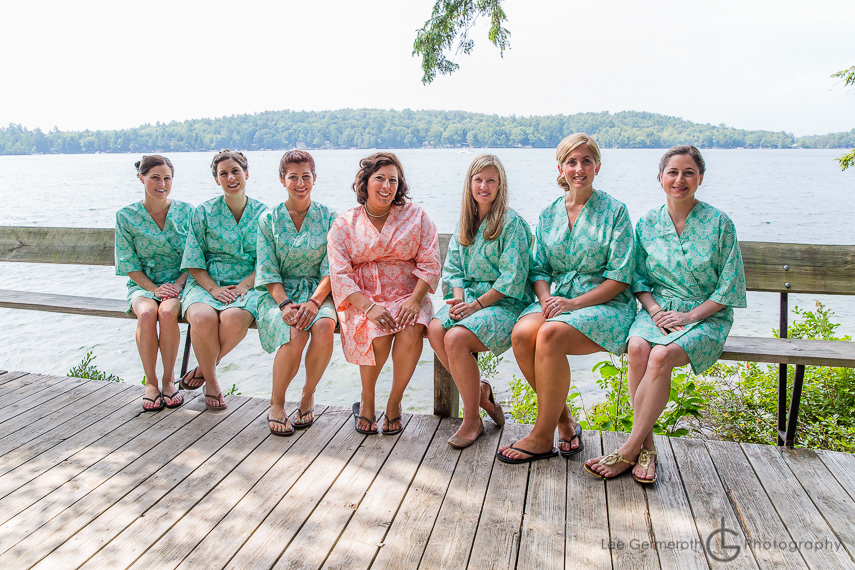 wolfeboro senior personals Home instead senior care wolfeboro, nh is a trusted source of senior home care services meet our experienced team of elder care professionals.