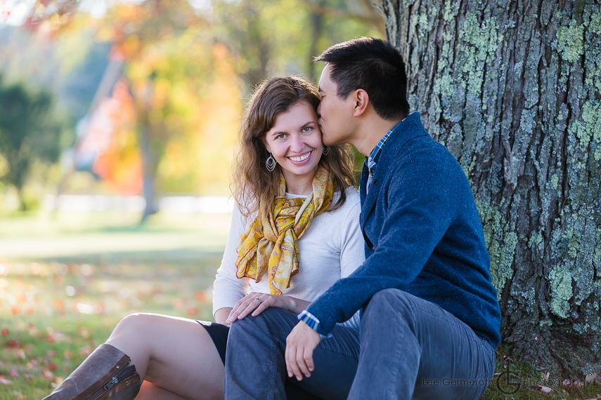 dating i keene nh Søg tinder dating