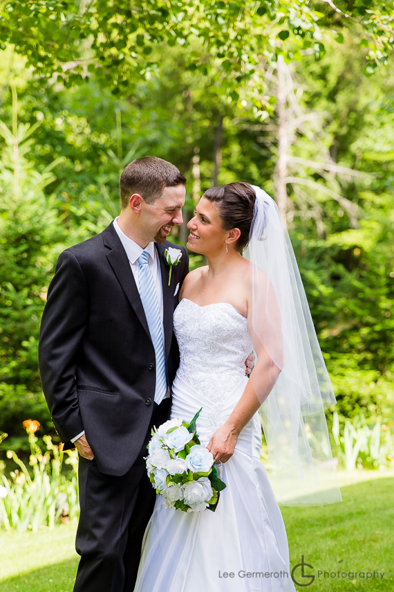 Wissman Brattleboro Vt Wedding Photography