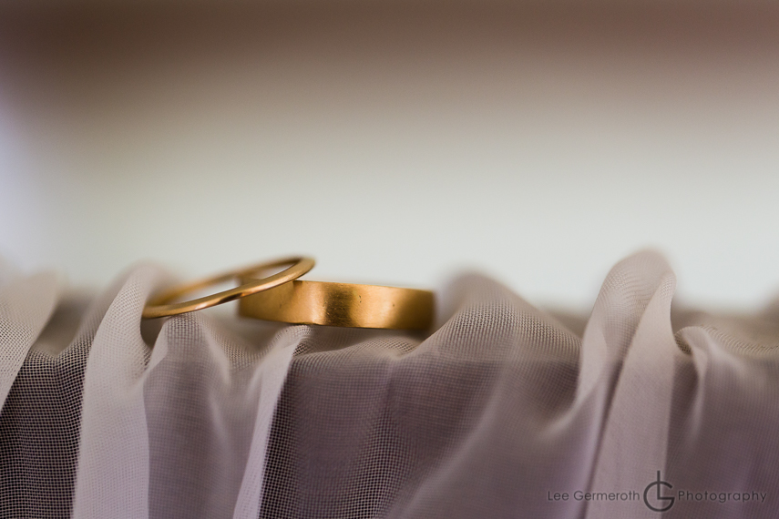 Ring Photo Cobb Hill Wedding in Harrisville by Lee Germeroth Photography