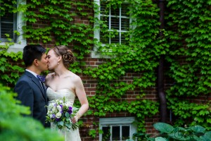 Exeter NH Wedding Photography by Lee Germeroth Photography - Amy Robert Wedding