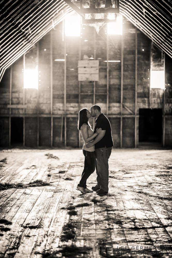 Marlboro NH Engagement Photographer Lee Germeroth Photography