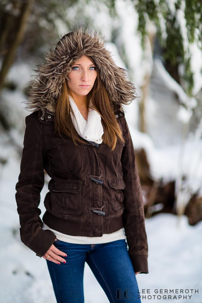 Keene NH Portrait Photographer Lee Germeroth Photography