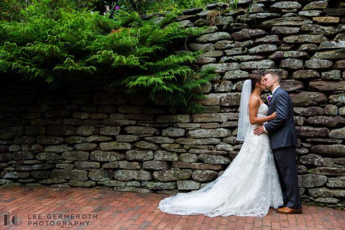 Keene NH Wedding Photographer Lee Germeroth Photography