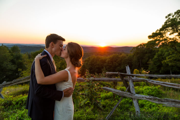 Harrisville NH Wedding by Lee Germeroth Photography