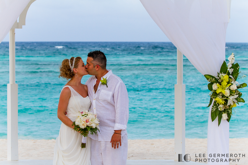 Destination Wedding Photographer Lee Germeroth Photography