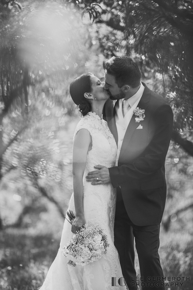 Walpole NH Wedding by Lee Germeroth Photography
