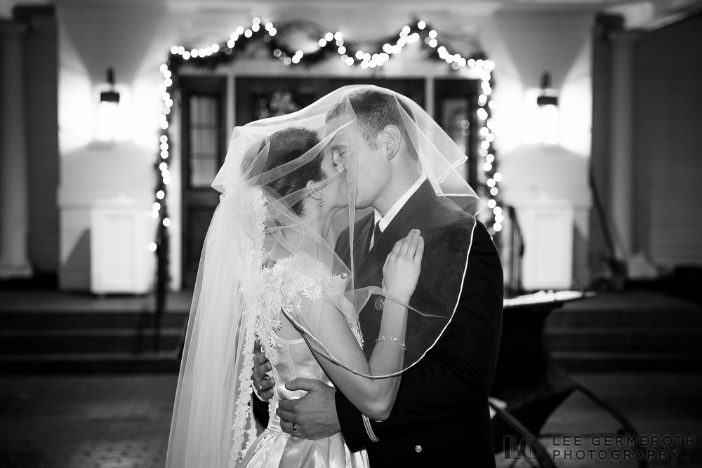Freeport Maine Wedding Photographer Lee Germeroth Photography
