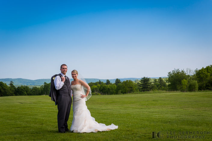 Concord NH Wedding Photographer Lee Germeroth Photography