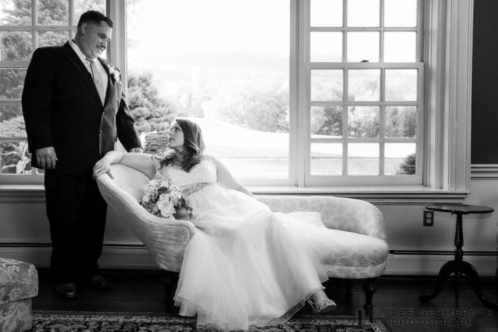 NH Wedding Photographer Lee Germeroth Photography