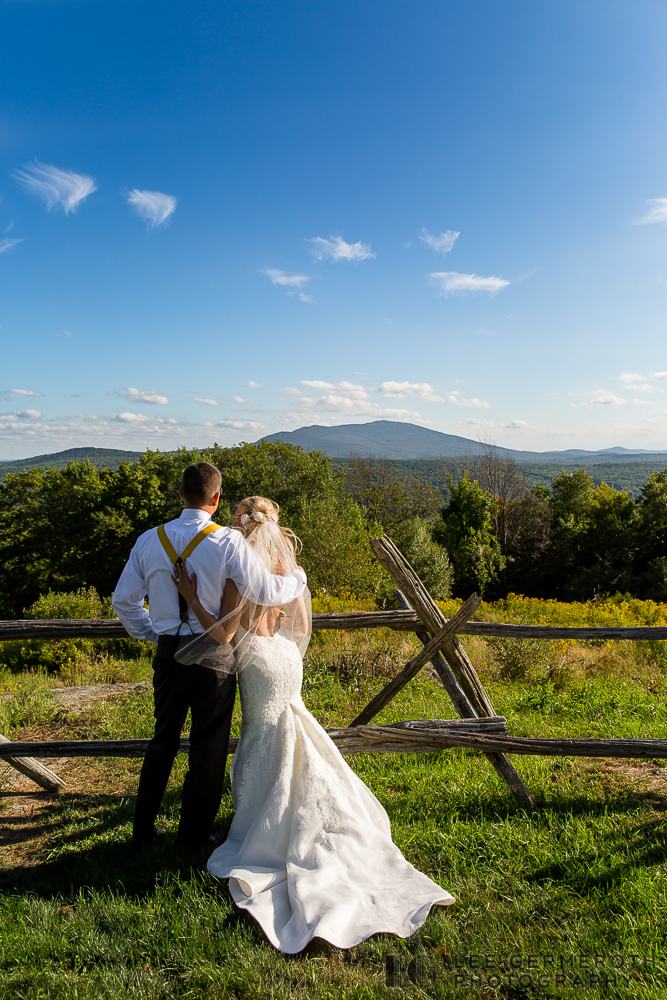 Harrisville NH Wedding Photographer Lee Germeroth Photography