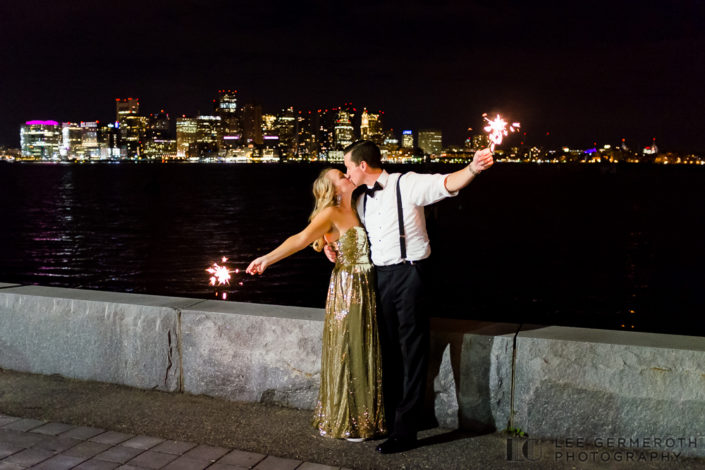 Boston MA Wedding Photographer Lee Germeroth Photography
