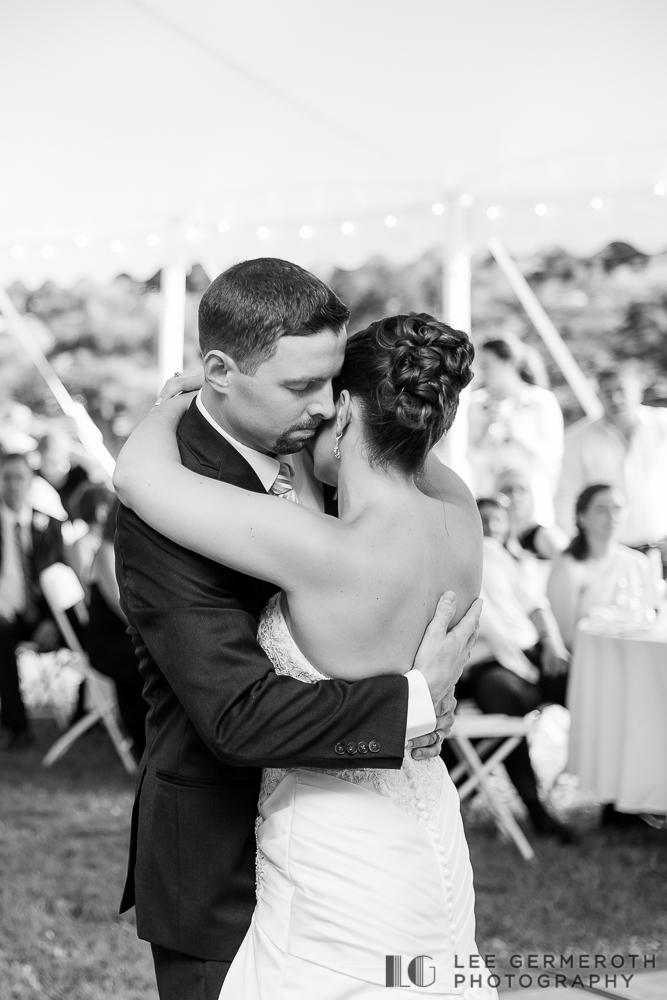 Brattleboro VT Wedding Photographer Lee Germeroth Photography