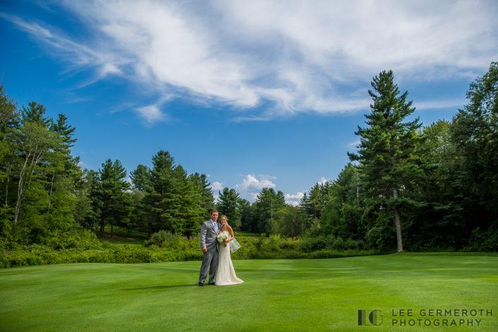 Massachusetts Wedding Photographer Lee Germeroth Photography