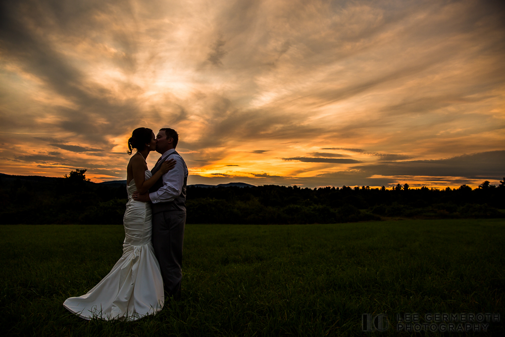 Manchester NH Wedding Photographer Lee Germeroth Photography