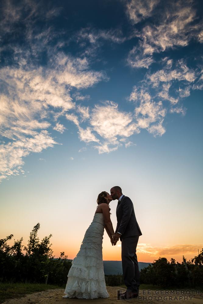 Walpole NH Wedding Photographer Lee Germeroth Photography