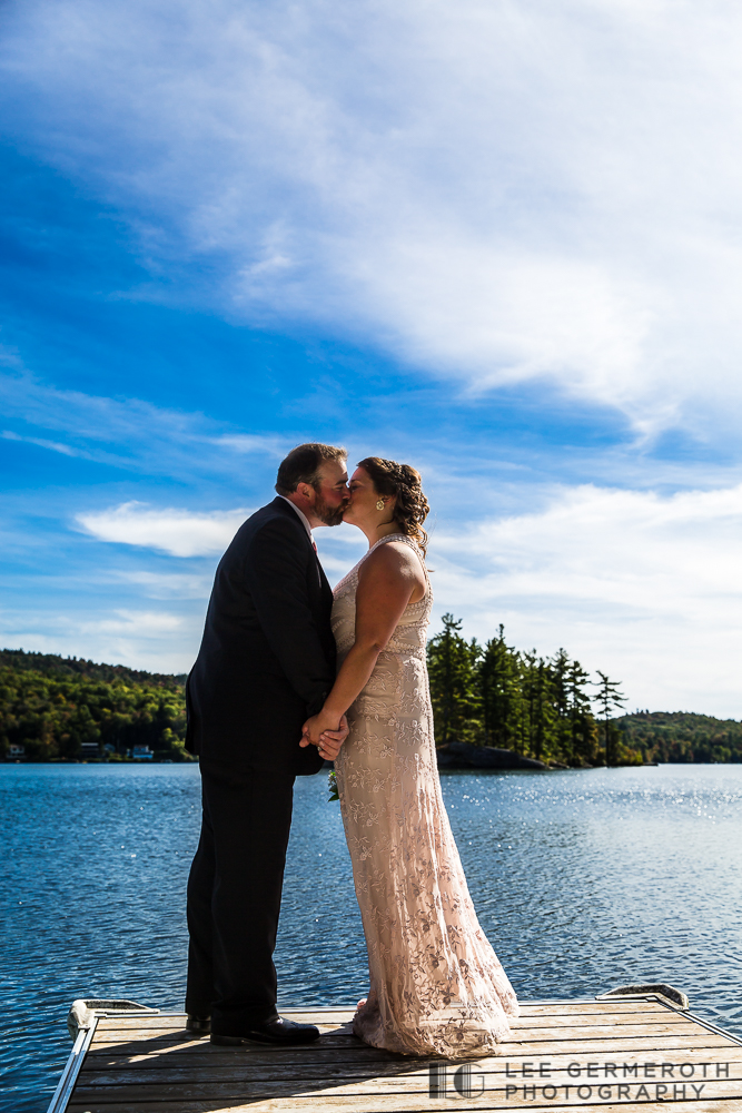 Nelson NH Wedding Photographer Lee Germeroth Photography