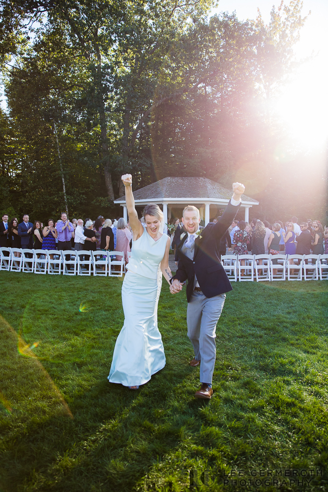 Hidden Hills Wedding Photography by Lee Germeroth Photography