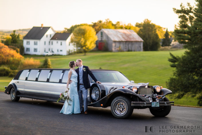 Cathedral of the Pines Wedding Photography by Lee Germeroth Photography