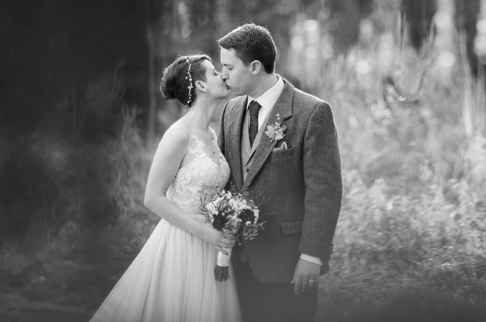 Roberts | Londonderry NH Wedding Photography