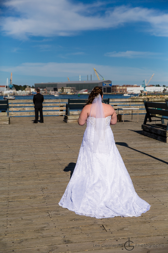 Portsmouth-NH-Wedding-Photography-Lee-Germeroth-Photography-0010 ...