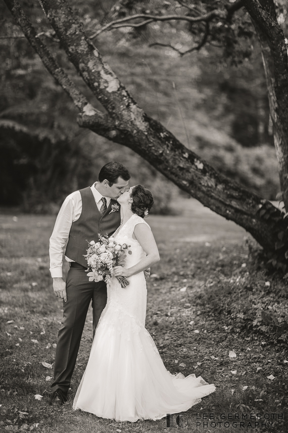 Creative Portraits -- The Grand View Estate Wedding Photography by Lee Germeroth Photography