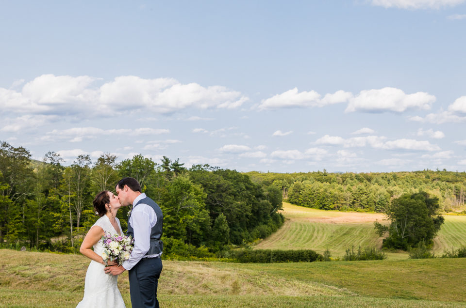 Paciorkowski | Grand View Estate Wedding Photography